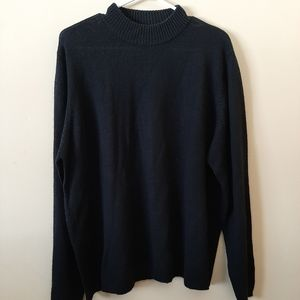 Sweaters - Additionelle Wool Blend Sweater